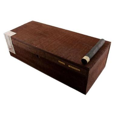 Rocky Patel Edge Toro Maduro Chest (100 ct)