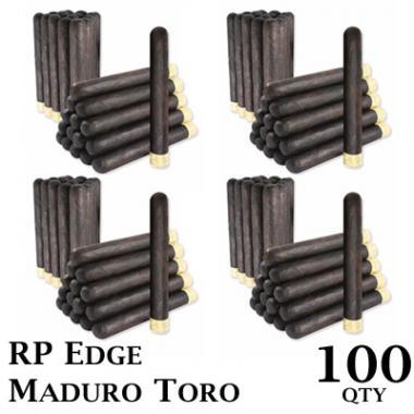 Rocky Patel Edge Toro Maduro (Pack of 100)