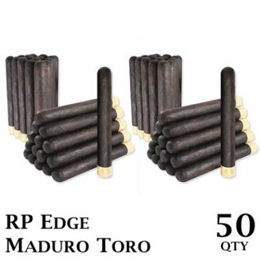 Rocky Patel Edge Toro Maduro (Pack of 50)