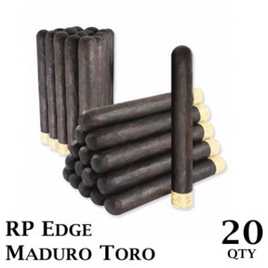 Rocky Patel Edge Toro Maduro (Pack of 20)