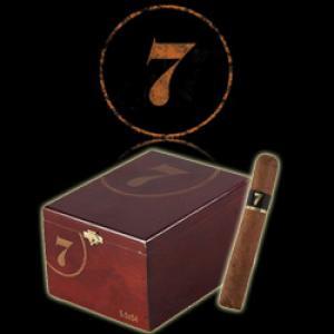 7 Brand