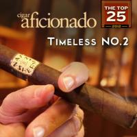 Nat Sherman Timeless Collection Cigars