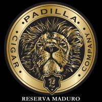 Padilla Reserva Maduro Cigars