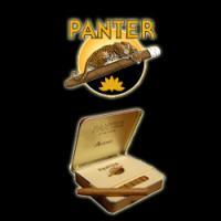 Panter Cigar